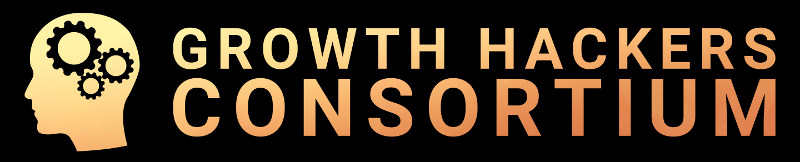 Logo of Growth Hackers Consortium